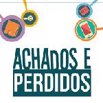 Achados e PerdidosParque Villa Lobos