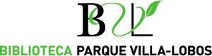 Biblioteca Parque Villa Lobos