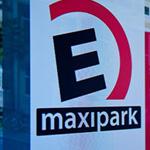 MaxiparkParque Villa Lobos